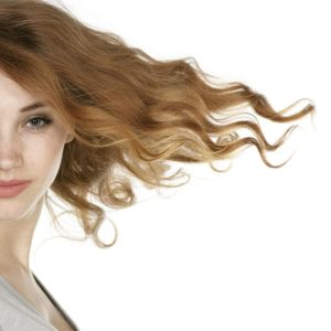 Eliminación de verrugas y fibromas