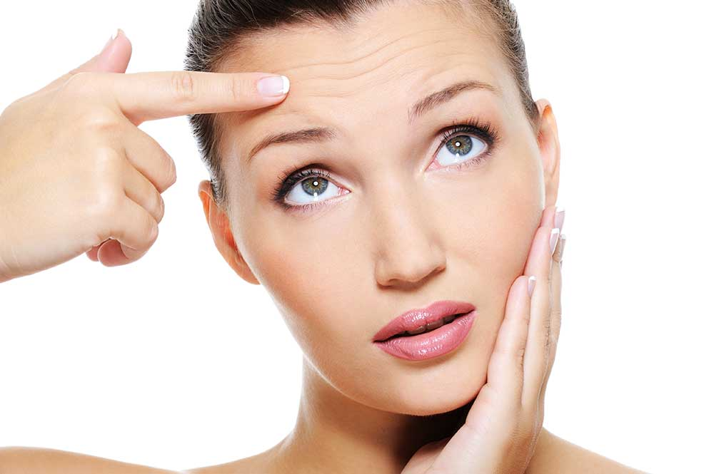 Beneficios que otorga someterse a un lifting facial