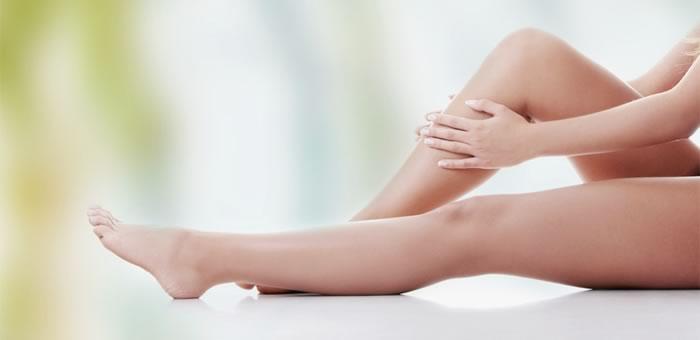 Cuidados de tu piel antes y después de la depilación láser
