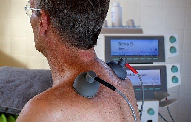¿Cómo funciona Indiva Activ? Fisioterapia Asthetik