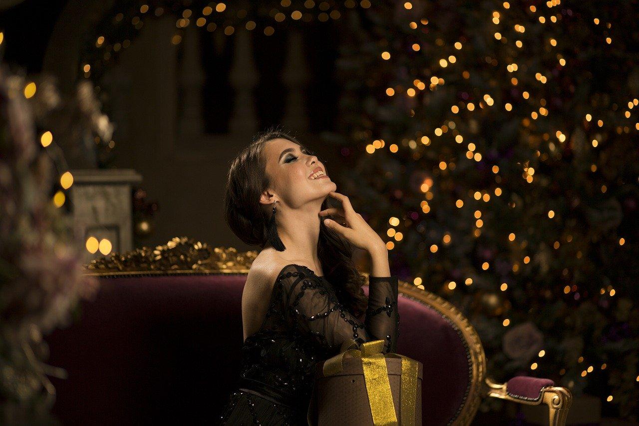 Tratamientos de belleza para regalar el día de Reyes Magos